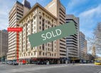 1/82 King William Street, Adelaide, SA 5000