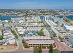 1-4/1 Pensioner Guard Road, North Fremantle, WA 6159