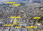267-303 Auburn Street, Goulburn, NSW 2580
