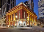 Ground Floor, 696 Bourke Street, Melbourne, Vic 3000