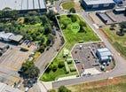 Lot 220 Valiant Road, Tonsley, SA 5042
