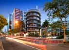 8/1000 Ann Street, Fortitude Valley, Qld 4006