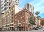 117 Harrington Street, Sydney, NSW 2000