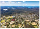 58 Laitoki Road, Terrey Hills, NSW 2084