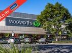 Woolworths Coffs Harbour 5-7 Park Avenue, Coffs Harbour, NSW 2450