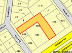 480 Mulgrave Rd, Earlville, Qld 4870