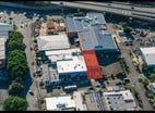 12 Thompson Street, Bowen Hills, Qld 4006