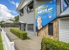 182 Ruthven Street, North Toowoomba, Qld 4350