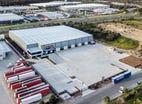 47 Logistics Place, Larapinta, Qld 4110
