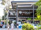 Mercato on Byron, 98-116 Jonson Street, Byron Bay, NSW 2481