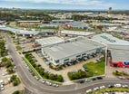 3-9 Enterprise Avenue, Tweed Heads South, NSW 2486