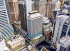 Level 5/344 Queen Street, Brisbane City, Qld 4000