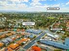 565 Beenleigh, Sunnybank, Qld 4109