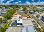 18 Hill Street, Toowoomba City, Qld 4350
