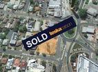 171-175 Beechworth Road, Wodonga, Vic 3690