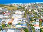 Gold Bullion Australia, 43 Paradise Avenue, Miami, Qld 4220
