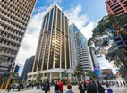 197 St Georges Terrace, Perth, WA 6000