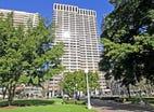 15 & 26, 175 Liverpool Street, Sydney, NSW 2000