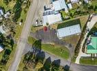 1 Aubin Court, Orford, Tas 7190