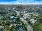 620 Moggill Road, Indooroopilly, Qld 4068