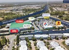 Murrumba Downs Shopping Centre, 2 Goodrich Road West, Murrumba Downs, Qld 4503