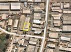 Unit 1, 4 Artello Bay Road, Midvale, WA 6056