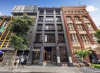 Level 2, 121 Flinders Lane, Melbourne, Vic 3000