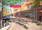 19-21 Vardon Avenue, Adelaide, SA 5000