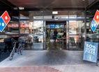 Domino's, 246 Clarinda Street, Parkes, NSW 2870