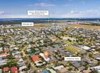73-75 Tareeda Way, Ocean Grove, Vic 3226