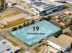 19 The Northern Road, Narellan, NSW 2567