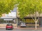 33 Hutt Street, Adelaide, SA 5000