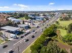 2-4 Peterborough Avenue, Lake Illawarra, NSW 2528