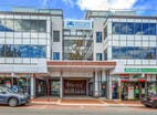440 William Street, Northbridge, WA 6003