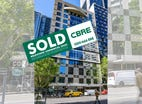 Level 4, 313 La Trobe Street, Melbourne, Vic 3000