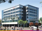 Nepean Health Hub, 84-88 Parker Street, Kingswood, NSW 2747