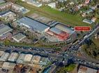 Unit 6A, 17 Boniface Street, Archerfield, Qld 4108