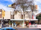 Shop 2A/134 Burwood Road, Burwood, NSW 2134
