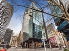 Corner Level 3, 50 Market Street, Melbourne, Vic 3000