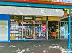 674 Ipswich Road, Annerley, Qld 4103