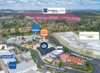 11 Commercial Drive, Springfield, Qld 4300
