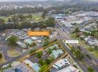 169-171 Rose Avenue, Coffs Harbour, NSW 2450