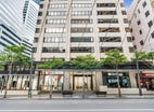 307 Queen Street, Brisbane City, Qld 4000