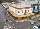 348 Ruthven Street, Toowoomba City, Qld 4350