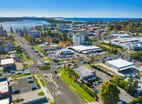 30-36 Hollingworth Street, Port Macquarie, NSW 2444