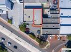 15 Harrogate Street, West Leederville, WA 6007