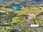 50 Tennant Street, Bellbird, NSW 2325