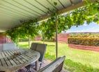 Matthews Vineyard 139 Little Road, Willunga, SA 5172