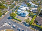 232 Oxley Road, Graceville, Qld 4075