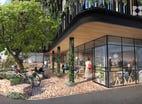 The Commons, 126 Bathurst Street, Hobart, Tas 7000